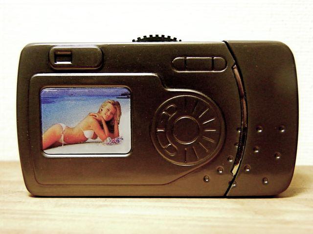 カメラ型ライターも禁止?_a0136725_19791.jpg