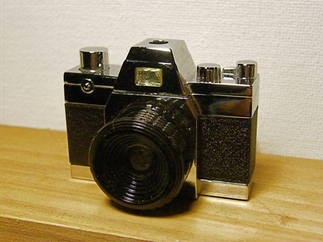 重量級カメラライター_a0136725_2212624.jpg