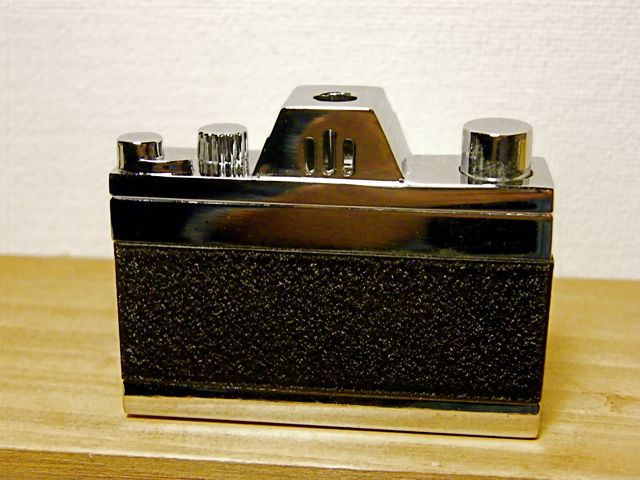 重量級カメラライター_a0136725_2215296.jpg