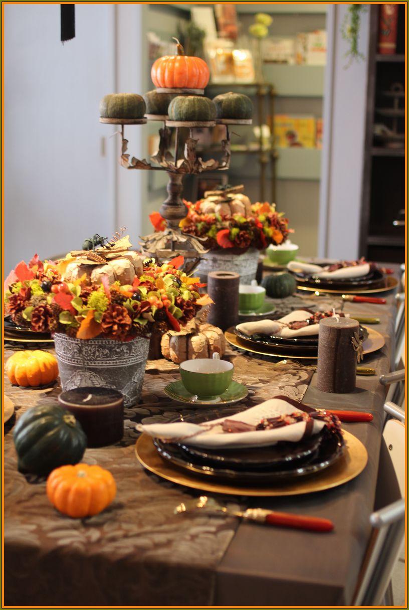 秋のテーブル_b0093830_2021758.jpg