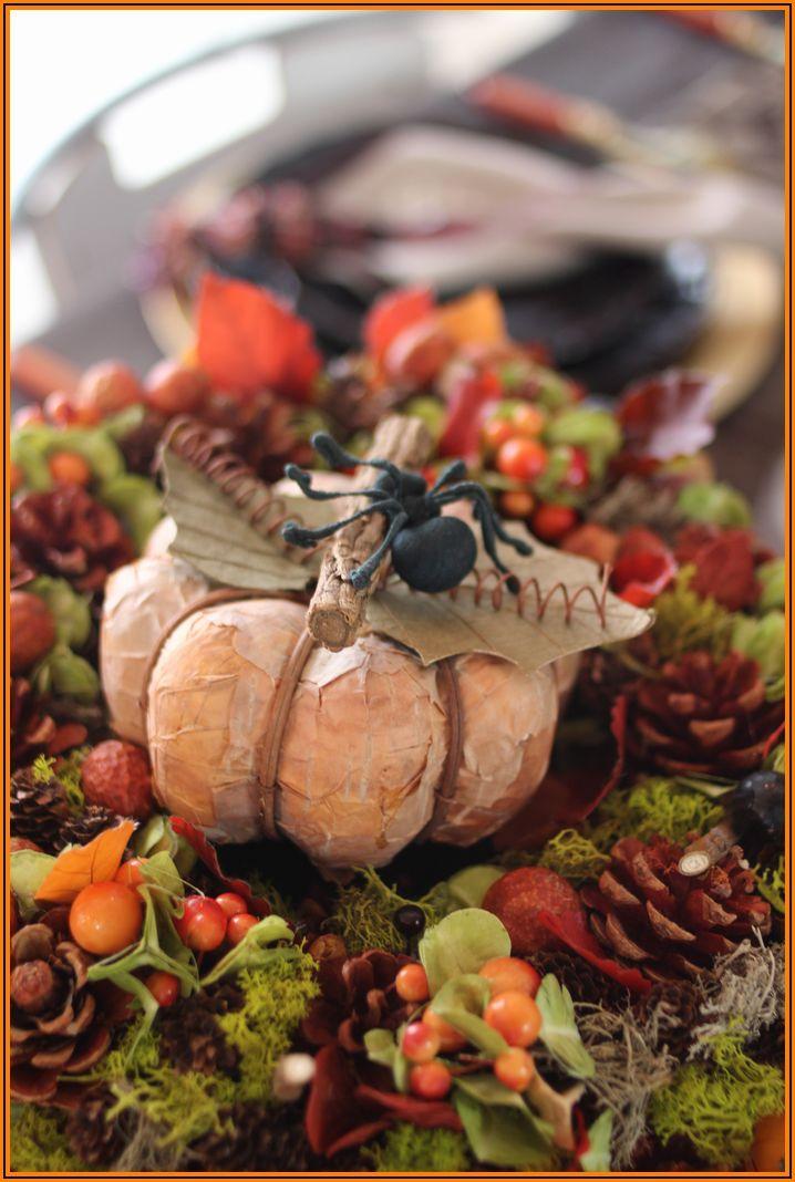 秋のテーブル_b0093830_2032649.jpg