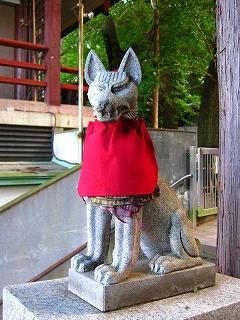 狛狐_d0074474_1845889.jpg