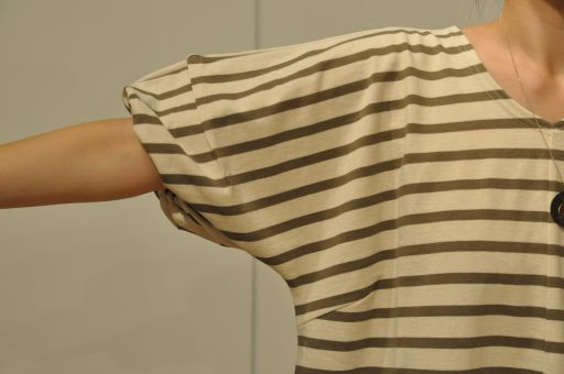 柔らかな 肌触り  、、、、_b0110586_19595417.jpg