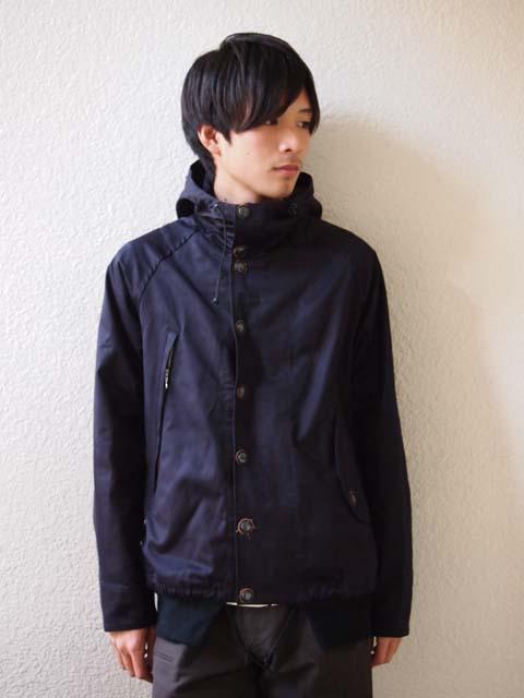 http://pds.exblog.jp/pds/1/201110/02/94/a0099594_1938035.jpg