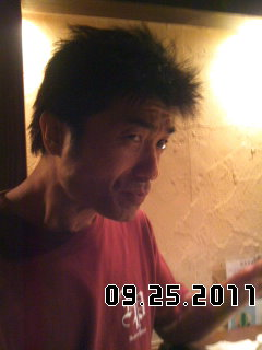 b0188941_0291496.jpg