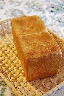 ライ麦のプルマン&チョコの折込パン_a0175348_2134612.jpg