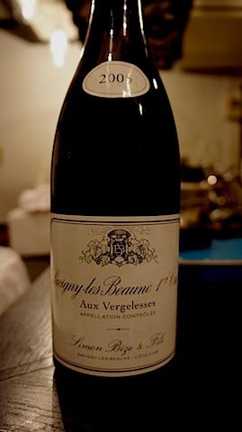 本日のグラスワイン_a0114049_1437255.jpg