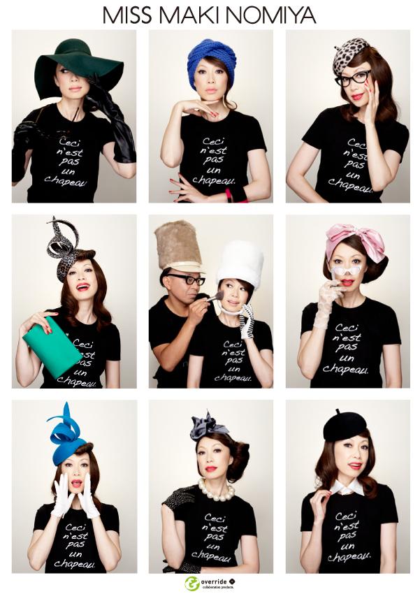 帽子のデザインをしました!_d0032862_22124070.jpg