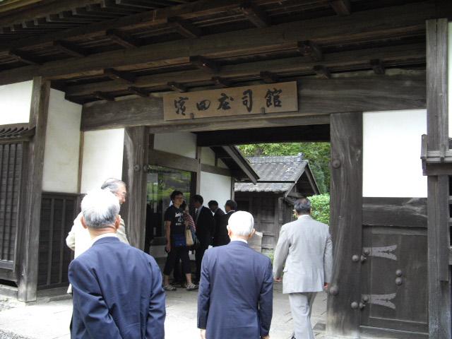 さんぽ市・益子市・川フェスタ_d0101562_17144066.jpg