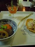 パン教室の10名で 佐賀県、有田へ_d0240469_1355267.jpg