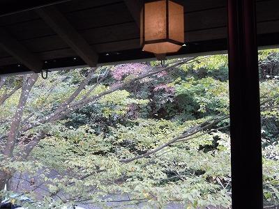 パン教室の10名で 佐賀県、有田へ_d0240469_13553334.jpg