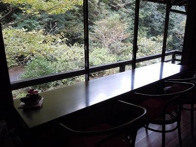 パン教室の10名で 佐賀県、有田へ_d0240469_13562098.jpg