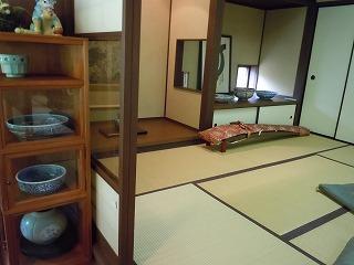 パン教室の10名で 佐賀県、有田へ_d0240469_1356232.jpg