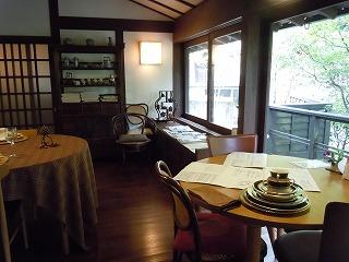パン教室の10名で 佐賀県、有田へ_d0240469_13563736.jpg