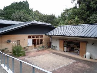 パン教室の10名で 佐賀県、有田へ_d0240469_13565324.jpg