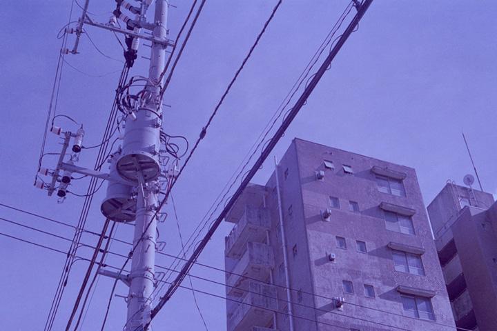 b0021570_18493454.jpg
