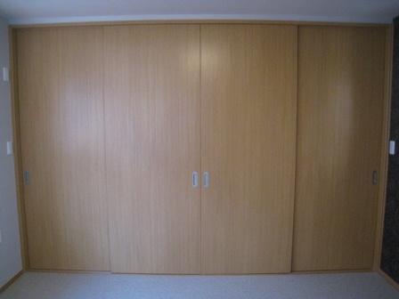 木造全面リフォーム_b0153776_17233045.jpg