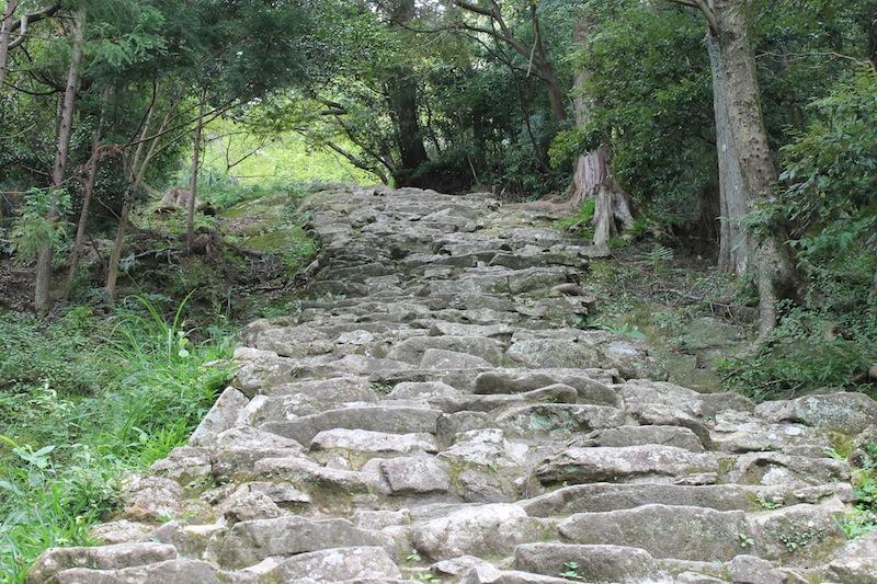 神倉神社(2011.8.24)_c0173978_22104795.jpg