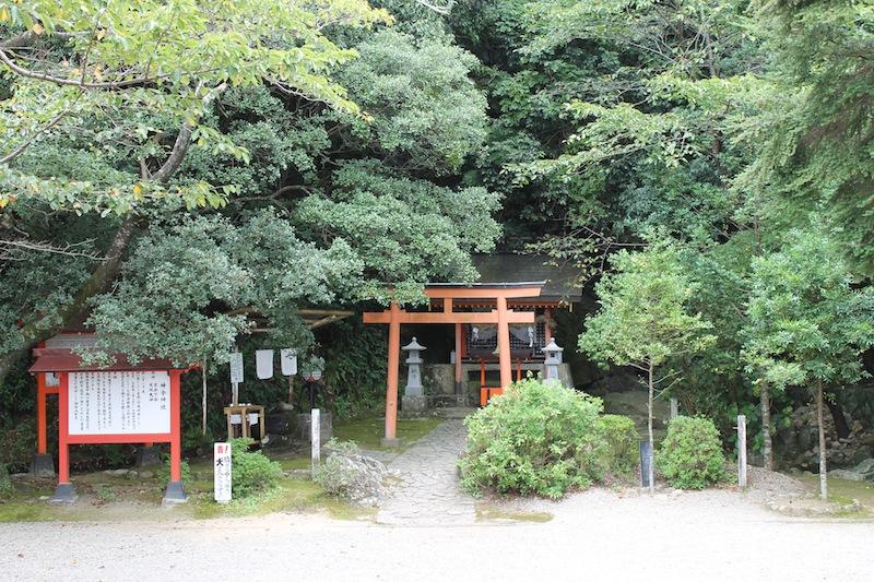 神倉神社(2011.8.24)_c0173978_2210624.jpg