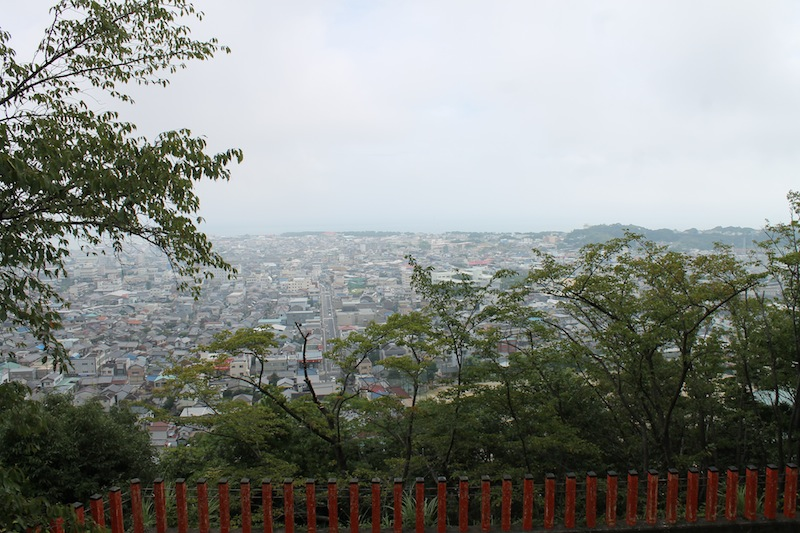 神倉神社(2011.8.24)_c0173978_2211353.jpg