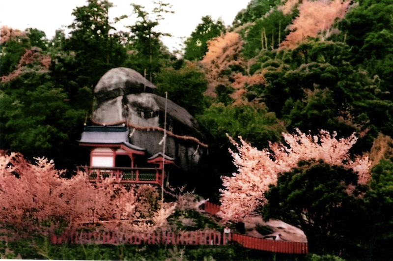 神倉神社(2011.8.24)_c0173978_22162536.jpg