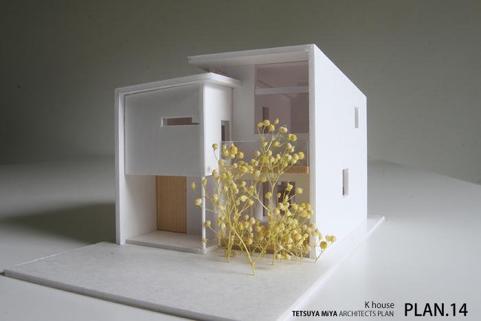 059 K house 計画_c0196892_1953634.jpg