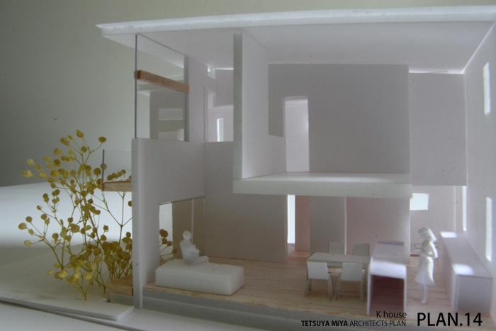 059 K house 計画_c0196892_1955014.jpg