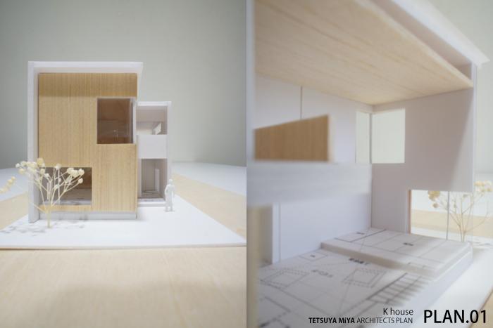 059 K house 計画_c0196892_1961252.jpg