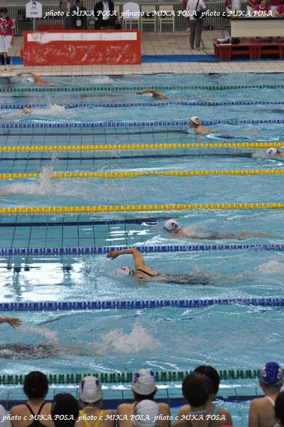 Women\'s Swim Festival_b0164803_1451024.jpg
