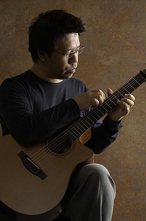 南澤大介先生のソロ・ギター教室、千葉で開催!!_c0137404_2314464.jpg