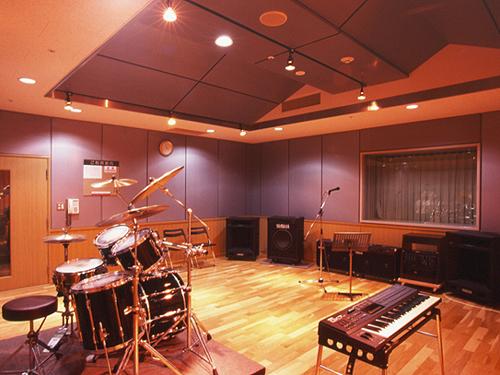 南澤大介先生のソロ・ギター教室、千葉で開催!!_c0137404_23563120.jpg