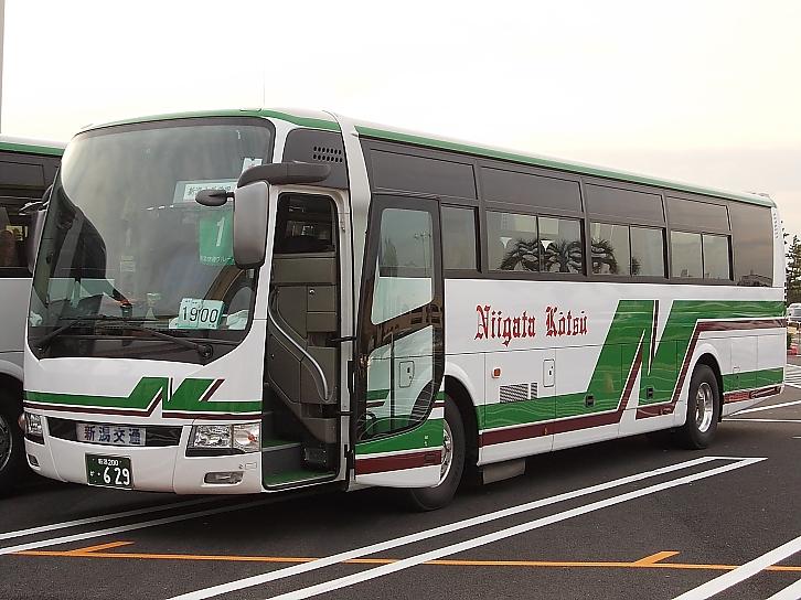 新潟交通観光バス 629_e0004218_20501886.jpg
