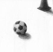 サッカー_a0100923_20511023.jpg