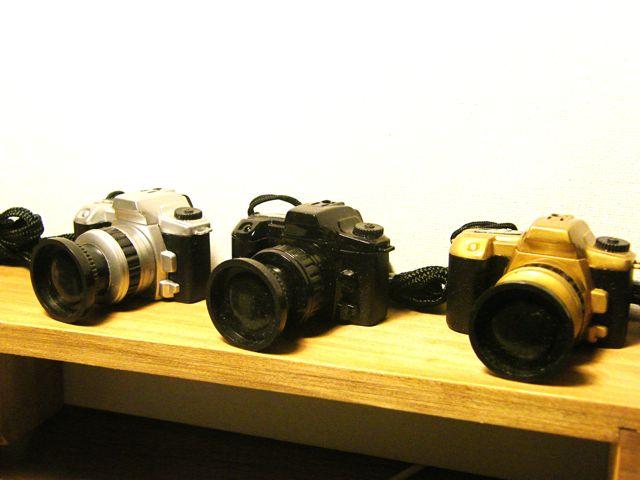 よく見かけたカメラライター_a0136725_0405516.jpg