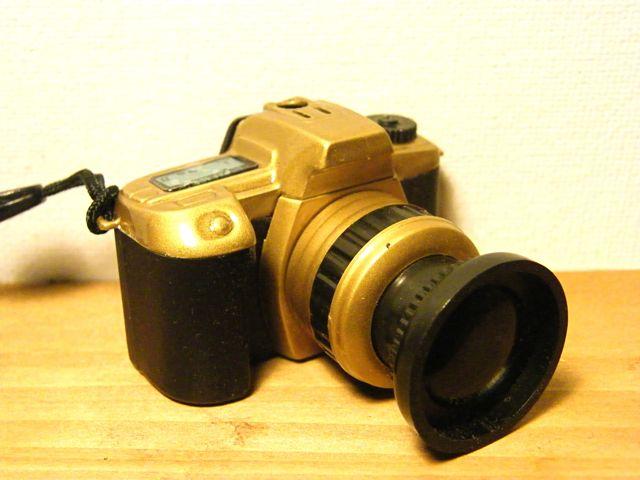 よく見かけたカメラライター_a0136725_0412524.jpg