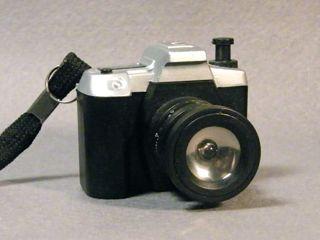 よく見かけたカメラライター_a0136725_043339.jpg