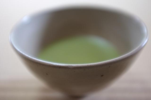 松江のお茶_f0050534_8153492.jpg