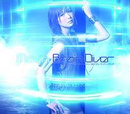 May\'n 11/2発売「Brain Diver」ジャケット写真&ミュージックビデオ公開!_e0025035_0475948.jpg