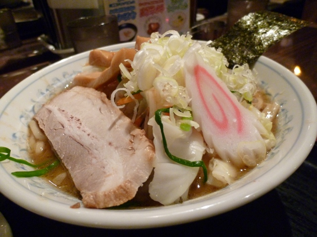 2011 三ツ矢堂製麺_c0134862_12235957.jpg