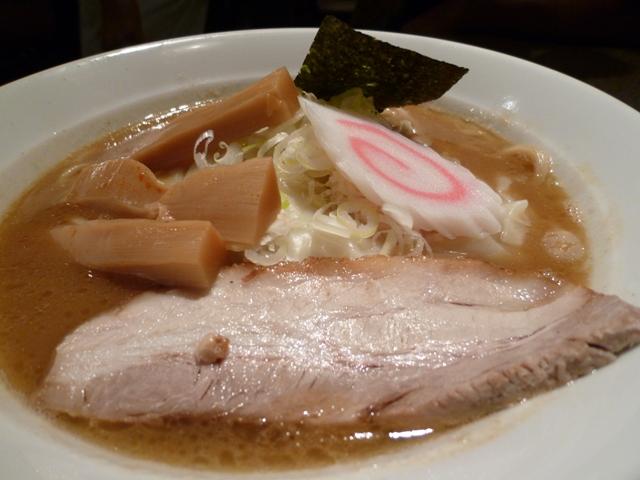 2011 三ツ矢堂製麺_c0134862_1224101.jpg