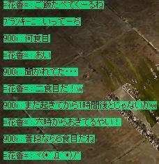 f0233667_1421293.jpg