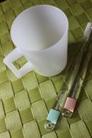 ・シンプルな洗面所を目指して。_d0245268_13165385.jpg