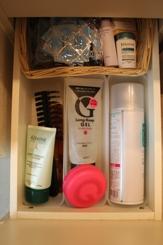 ・シンプルな洗面所を目指して。_d0245268_13314237.jpg