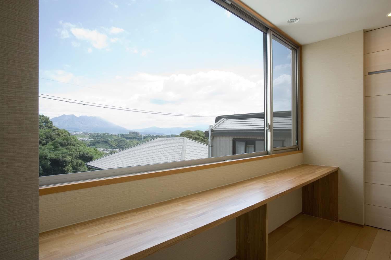 完成~桜ヶ丘の家_d0174072_12191098.jpg