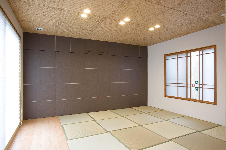 完成~桜ヶ丘の家_d0174072_126384.jpg