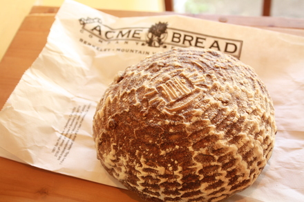 ACME BREAD_d0161584_9232552.jpg