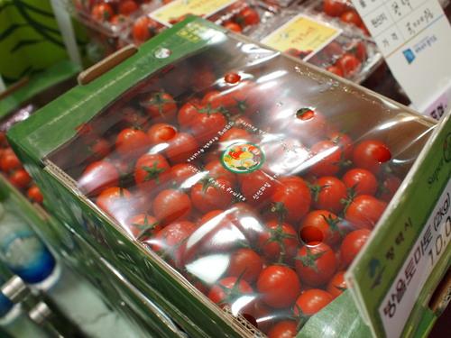 イギリスと韓国のトマトの売り方_b0201492_17493673.jpg