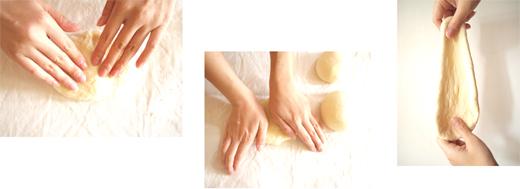 バターチキンマサラ、ふたたび。_d0174704_1555832.jpg
