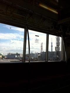 sakuの車窓から_c0197505_1462618.jpg