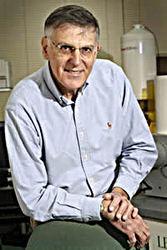 「準結晶の発見」にノーベル化学賞!:おめでとうございます、シェヒトマン博士!_e0171614_20295544.jpg